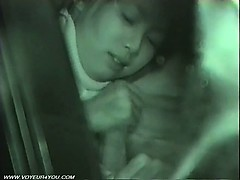 horny-couples-sex-inside-of-dark-car