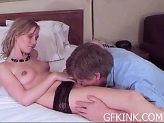 sexy-amateur-housewifes