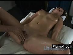 wild-naughty-mature-plump-porno-hardcore