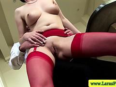 mature-stockings-milf-showing-ass-off