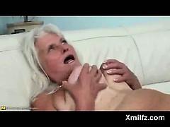 wicked-mature-chick-porn-hardcore
