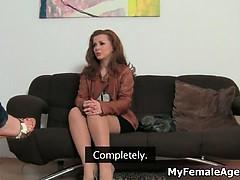 horny-brunette-lesbians-get-horny-part3