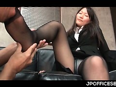 appealing-asian-secretary-stripped-and-teased-by-her-horny