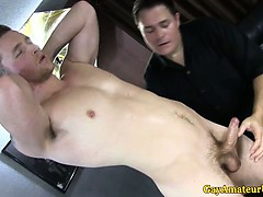 straight-guy-gets-cock-tugged-and-sucked