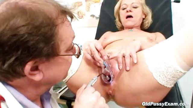 cuckold porno