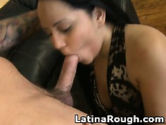 latina-amateur-gets-slapped-around-and-face-fucked