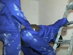 bbc-painters-gettin-it-in