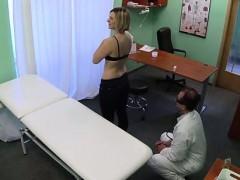 Special Examination