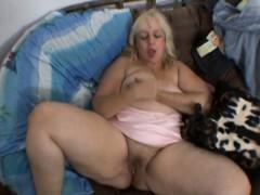 Порно анал короткое видео