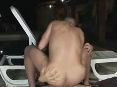 shemale-fucking-a-guy-outdoors