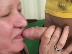 Porno rolik yazik v jope