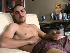 Bilatin Men With Huge Cocks