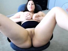 magical-charla-in-couples-fucking-on-cam-do-huge-to-w