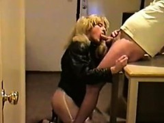 cute-shemale-gets-fucked
