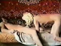 russian-couple-make-a-homemade-sex-tape