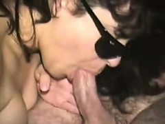 mature-amateur-wives-fed-with-cum