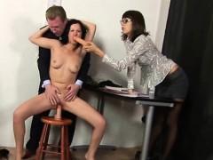 kinky-dildo-test-for-wannabe-secretary-girl