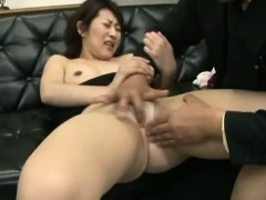 busty-milf-drilled-at-the-office