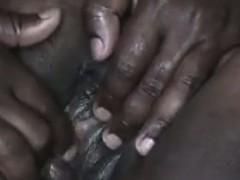 Анал с фекалиями видео