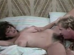 busty-woman-with-a-hairy-pussy