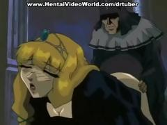 hentai-princess-is-fucked-by-her-slave