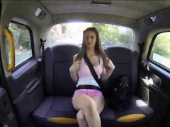 Видео круглые толстые жопы дам