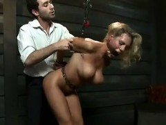housewife-first-bondage