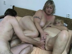 awesome-threesome-two-matures-jerking-part3