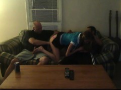 cuckold-shares-his-gf-with-a-friend