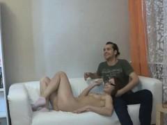Порно ролики стюардес