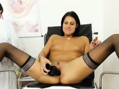 hot-ruby-thrives-on-the-older-fuck-hole-examination