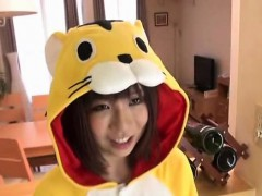 subtitled-pov-japanese-blowjob-cosplay-in-the-kitchen