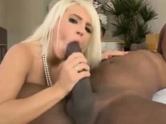 bbc-and-big-boobs