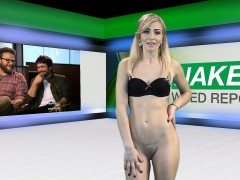 naked-weed-report-episode-5