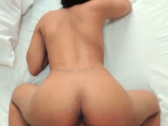 thick-asian-amateur-fucked-doggystyle