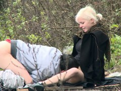 czech-experiment-young-girl-asking-guy-for-sex-on-street