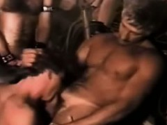 retro-gay-fetish-extreme-hardcore