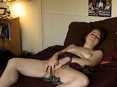 Русские новие порно фильмы