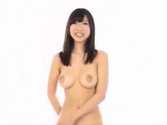horny-japanese-babe-banged