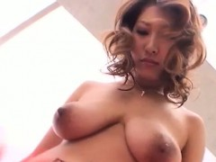 beautiful-asian-babe-fucked