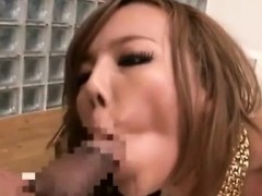 adorable-japanese-girl-banging