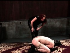 bdsm-mistress-ties-up-her-slave-and-tortures-him
