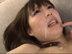seductive-japanese-girl-banging