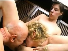 young-girl-in-a-threesome-with-an-old-couple