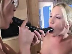 horny-blonde-step-mother-wants-pussy