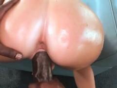 horny-milf-having-interracial-hardcore-sex