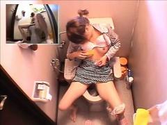 onanism-in-girl-dorm-restrooms