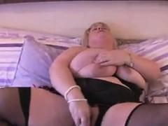 Порно с ревизором