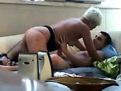 very-old-prostitute-has-fun-with-a-young-guy