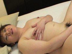 junko-takeyama-mature-jav-pussy-fucked-and-creampied